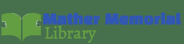 mather-memorial-logo-16b32bg